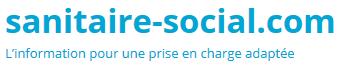 lannuaire-sanitaire-et-social