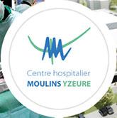 centre-hospitalier-de-moulins