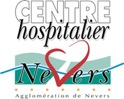 ch-nevers